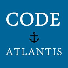 CODE: Atlantis