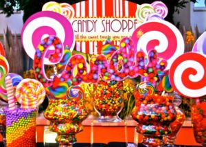 candy-shop-christmas