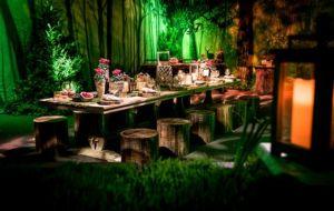festive-forest-christmas