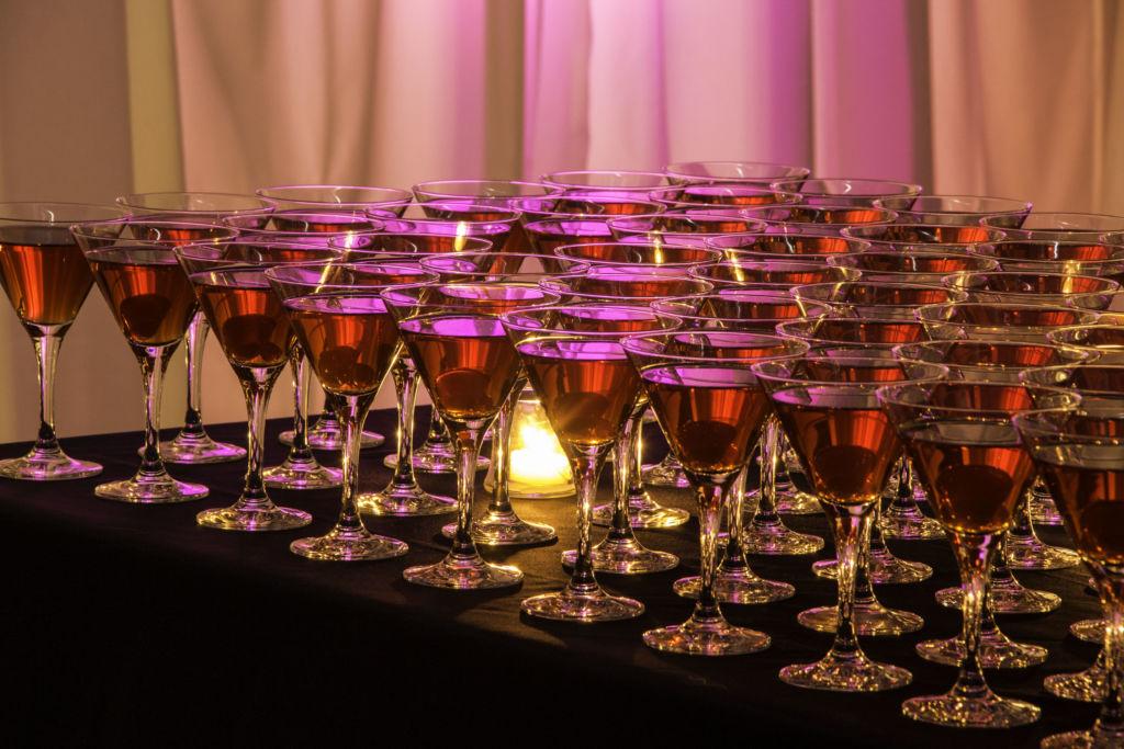 cocktailscolour